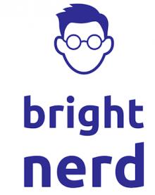 BrightNerd